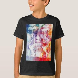 ZIEGFELD GLAMOUR T-Shirt