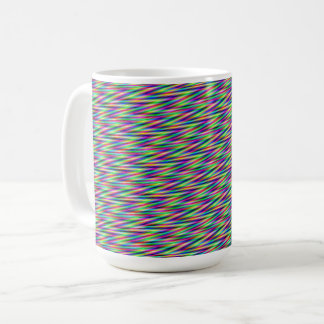 zig and zag coffee mug