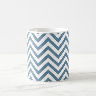 Zig - Scandinavian Nordic Style Cup! Coffee Mug