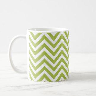 Zig - Scandinavian Nordic Style Cup! Colors! Coffee Mug