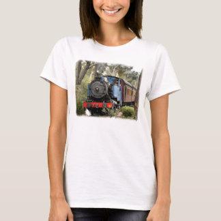 Zig Zag Loco No 1049 Baltic 9Y521D-030 T-Shirt