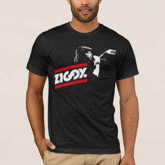 Ziggi T-Shirt