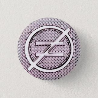 zilchicon 1 inch round button