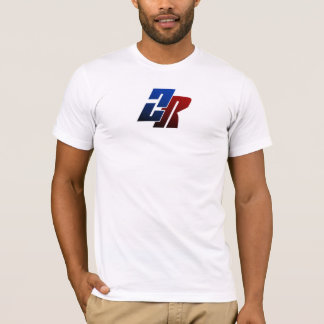 Zimm & Rico #1 T-Shirt