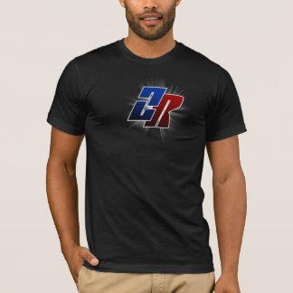 Zimm & Rico #2 T-Shirt