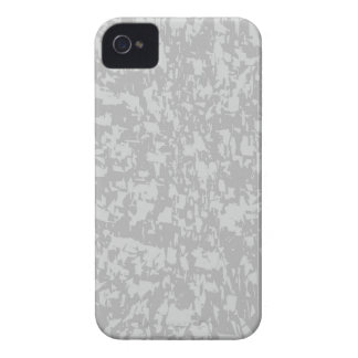 Zinc Plate Background iPhone 4 Cover
