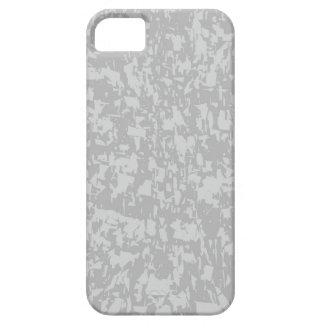 Zinc Plate Background iPhone 5 Case