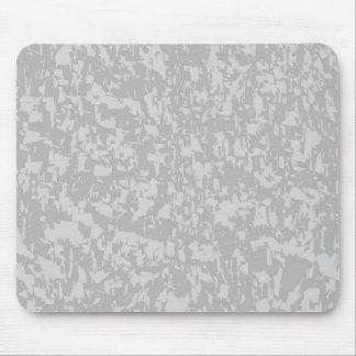 Zinc Plate Background Mouse Pad