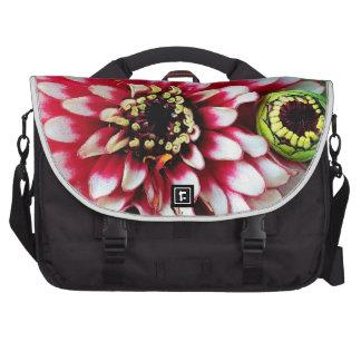 Zinnia Wink Laptop Bag