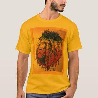 zion_lion T-Shirt
