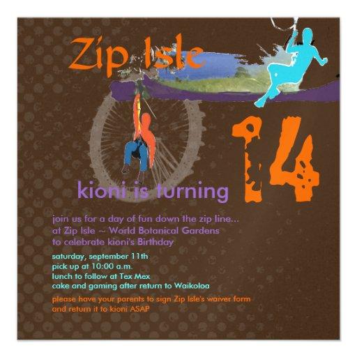 PixDezines Zip Line/DIY Background Colour
