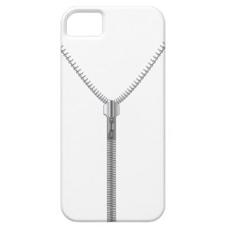 Zipper 2 case for the iPhone 5