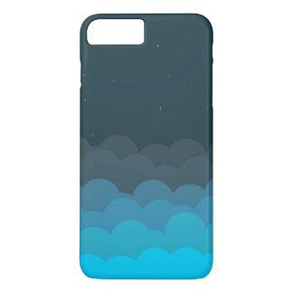 Zipper iPhone 7 Plus Case