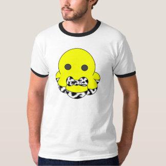 Zippy Squidlin T-Shirt