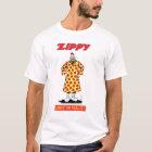 Zippy T #1 T-Shirt