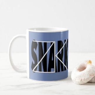 zkSNARK Bold Mug