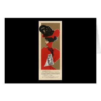Zlata Praha Cards