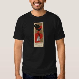 Zlata Praha Shirt