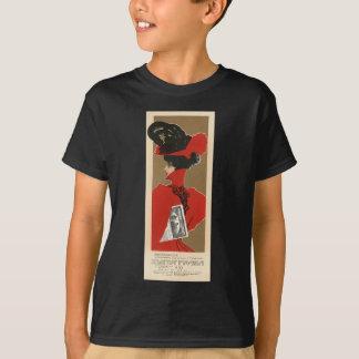 Zlata Praha T-Shirt