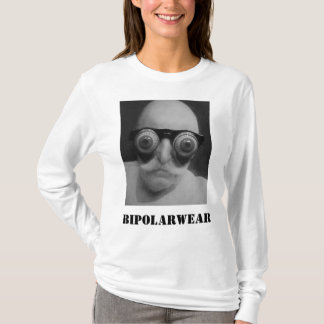 zm_66c58f77ad200fba3586ee65717ef8eb, BiPolarWear T-Shirt