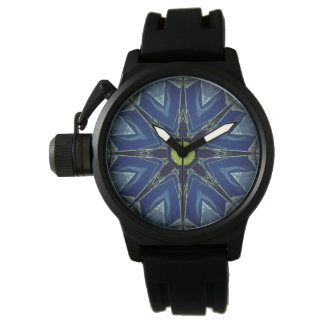 ZMT Mandala 2 Watch
