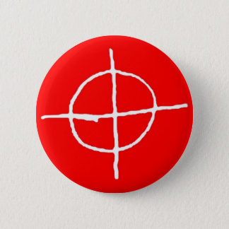 zodiac button