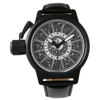 Zodiac by 212Design+ Watch