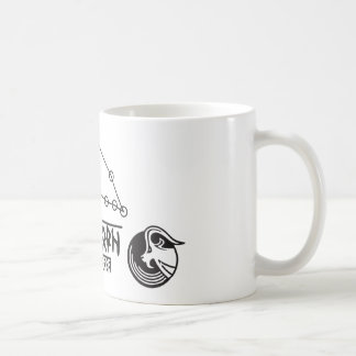 Zodiac Capricorn Coffee Mug