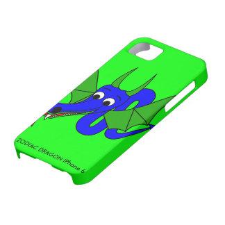 zodiac dragon iphone 6 iPhone 5 covers