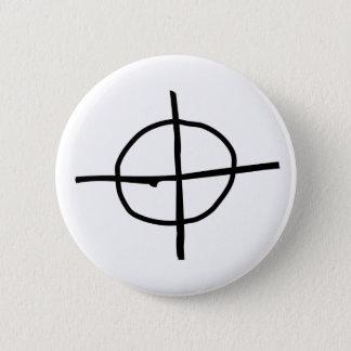 Zodiac Killer Button