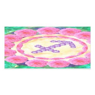 Zodiac SAGITTARIUS:  GOODLUCK Designs Custom Photo Card