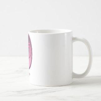 Zodiac sign Cancer Coffee Mug