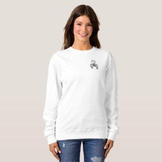 Zodiac Sign Scorpio Sweatshirt