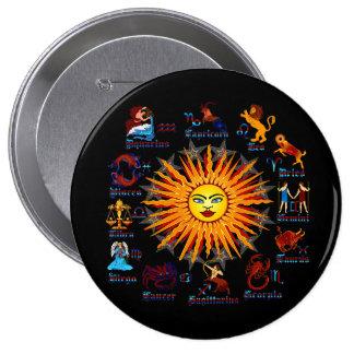 Zodiac-Signs-All-V-1 Pins