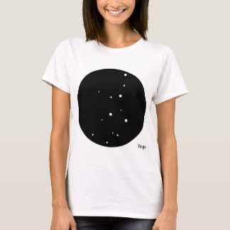Zodiac T-Shirt (Virgo)