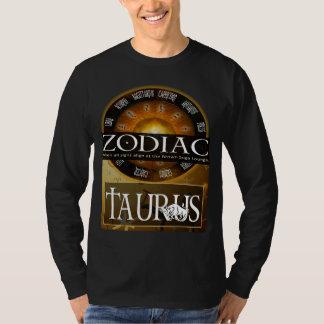 Zodiac - Taurus T-Shirt