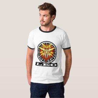 ZODIACAL LEO SIGN T-Shirt