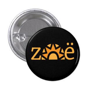Zoe Button 2