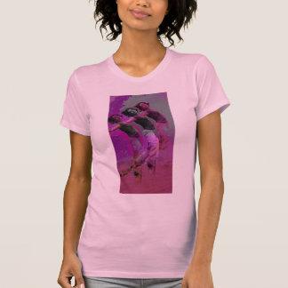 Zoe Flying T-Shirt