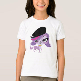 Zoe Trent T-Shirt