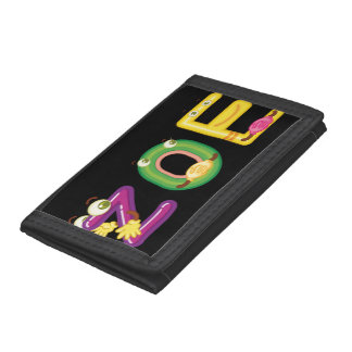 Zoe wallet
