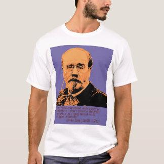 zola  T-Shirt