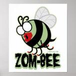 Zom-Bee