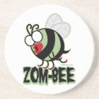 Zom-Bee Coaster