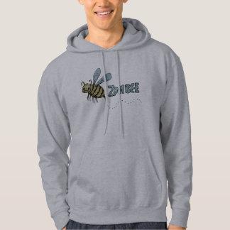 Zombee Hoodie