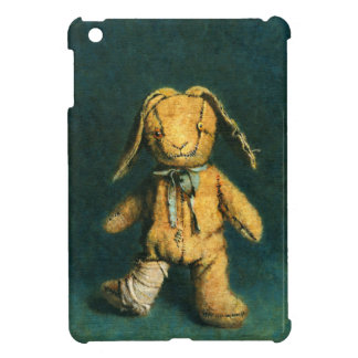 Zombie Bunny iPad Mini Case