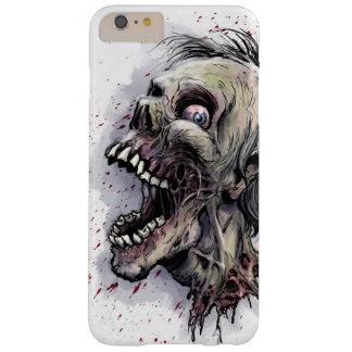Zombie Case 1