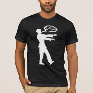 Zombie Coffee T-Shirt