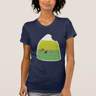 Zombie Corn T-Shirt