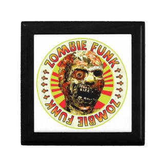 Zombie Funk Gift Box